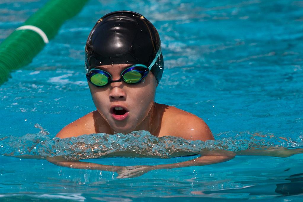 2010.07.23 FHCC Swim Prelims 0052