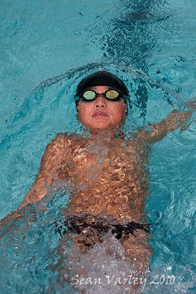 2010.07.23 FHCC Swim Prelims 0043