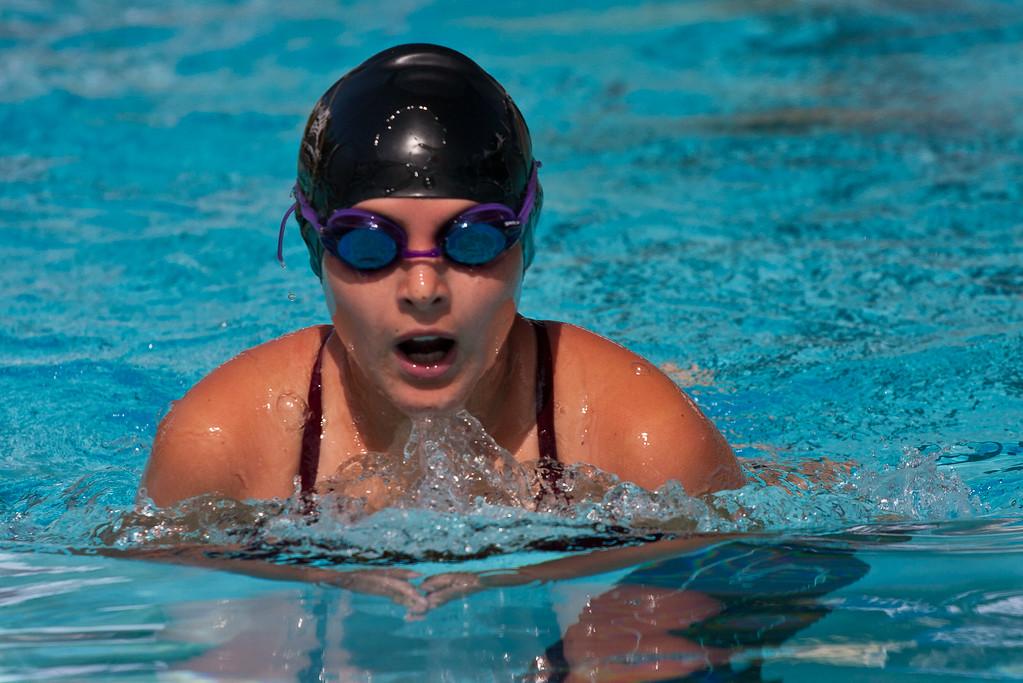 2010.07.23 FHCC Swim Prelims 0033