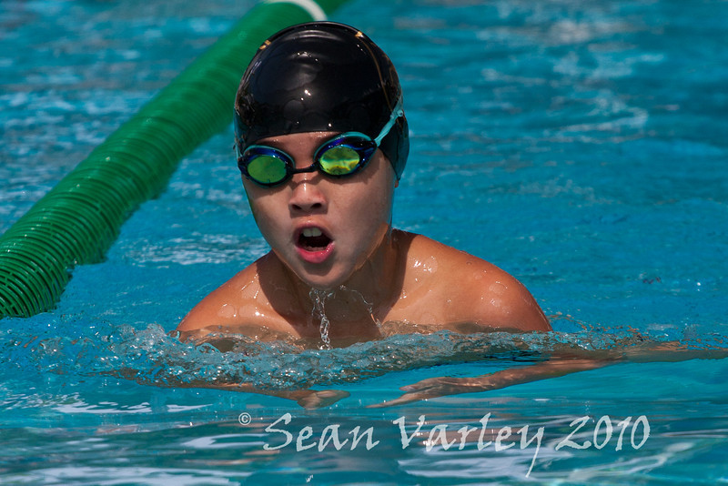 2010.07.23 FHCC Swim Prelims 0053