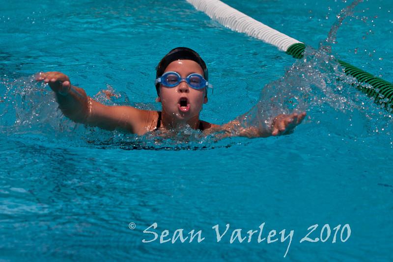 2010.07.23 FHCC Swim Prelims 0124
