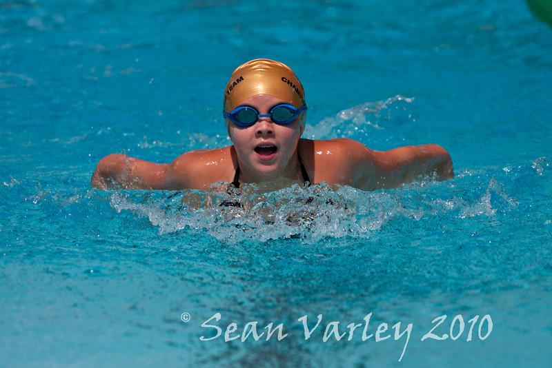 2010.07.23 FHCC Swim Prelims 0138