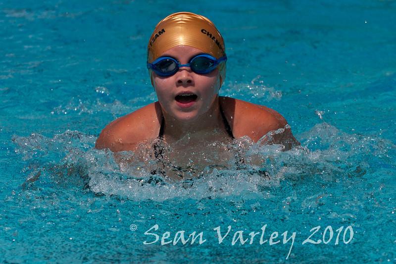 2010.07.23 FHCC Swim Prelims 0140