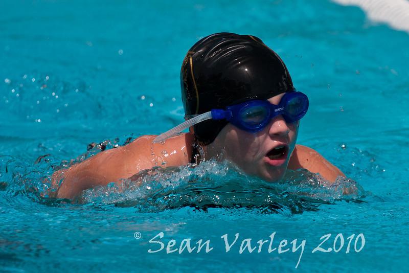 2010.07.23 FHCC Swim Prelims 0113