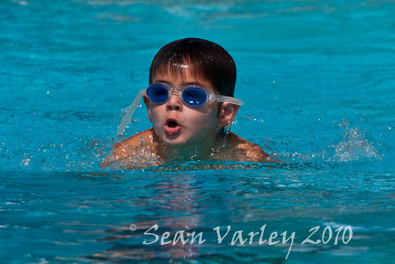 2010.07.23 FHCC Swim Prelims 0078