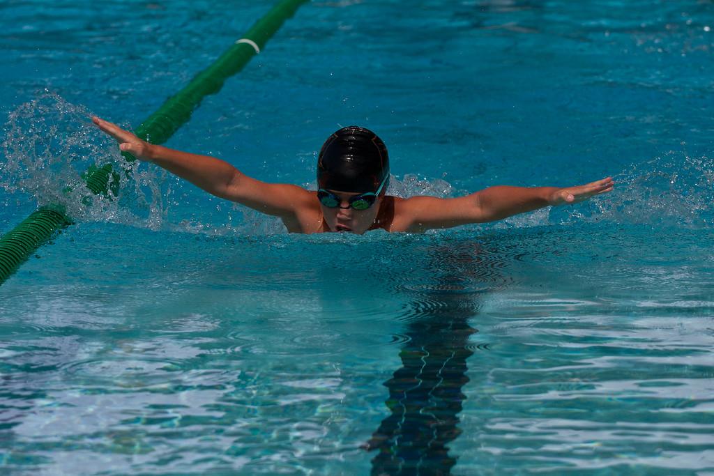 2010.07.23 FHCC Swim Prelims 0039