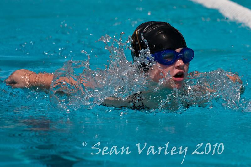 2010.07.23 FHCC Swim Prelims 0114