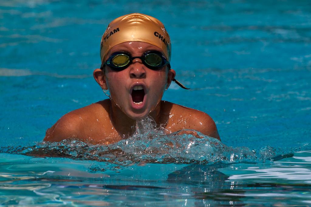 2010.07.23 FHCC Swim Prelims 0062