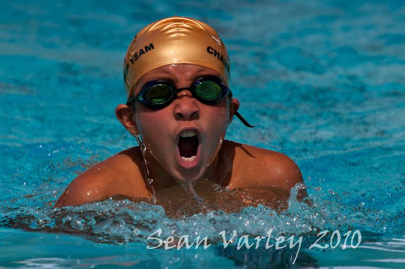 2010.07.23 FHCC Swim Prelims 0071