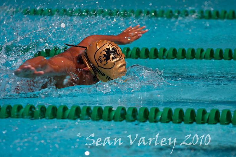 2010.07.23 FHCC Swim Prelims 0147