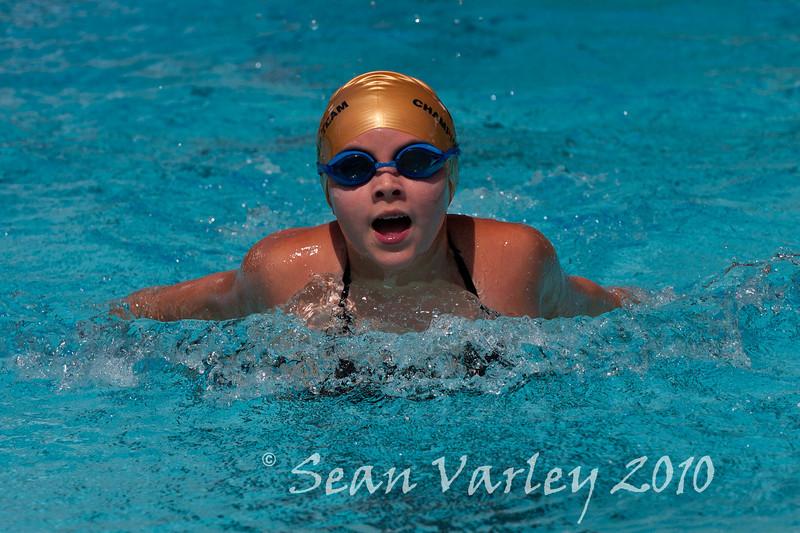 2010.07.23 FHCC Swim Prelims 0145