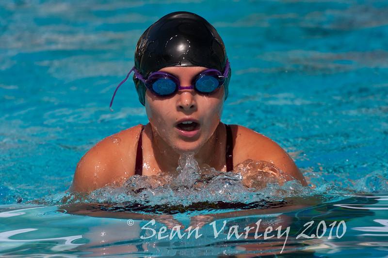 2010.07.23 FHCC Swim Prelims 0030