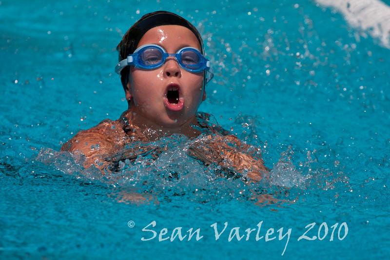 2010.07.23 FHCC Swim Prelims 0123