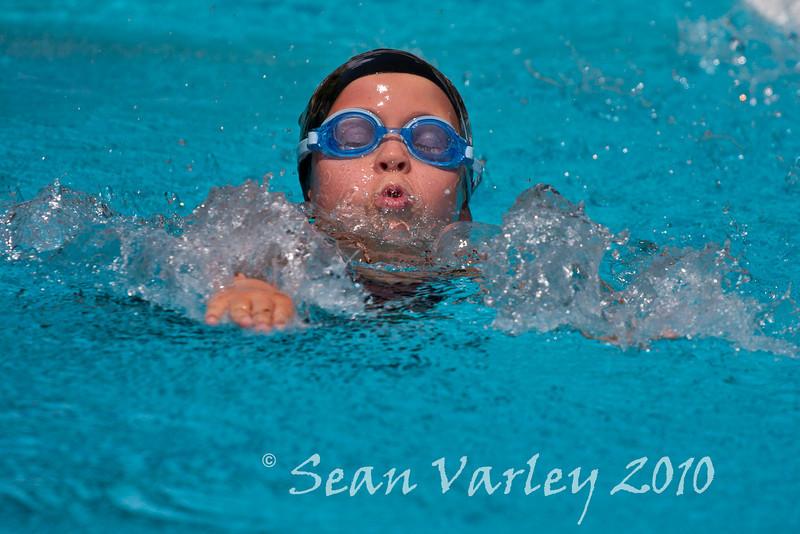 2010.07.23 FHCC Swim Prelims 0122