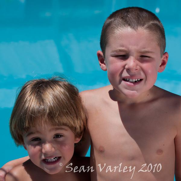 2010.07.14 FHCC Swim vs Arrowhead 0023