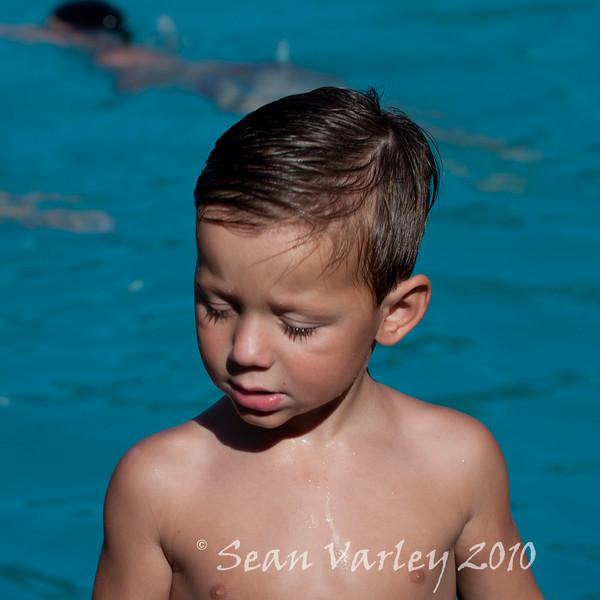 2010.07.14 FHCC Swim vs Arrowhead 0496