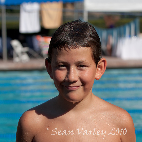 2010.07.14 FHCC Swim vs Arrowhead 0504