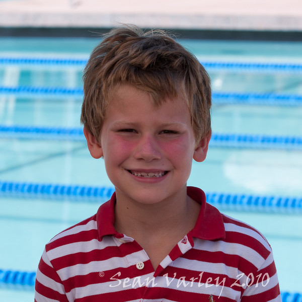 2010.07.14 FHCC Swim vs Arrowhead 0003