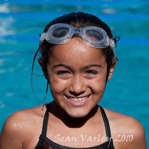 2010.07.14 FHCC Swim vs Arrowhead 0499