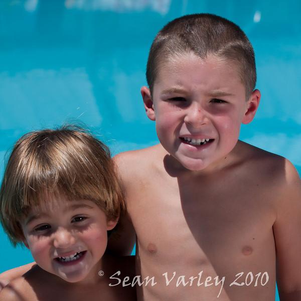 2010.07.14 FHCC Swim vs Arrowhead 0022
