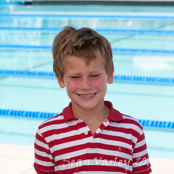 2010.07.14 FHCC Swim vs Arrowhead 0004