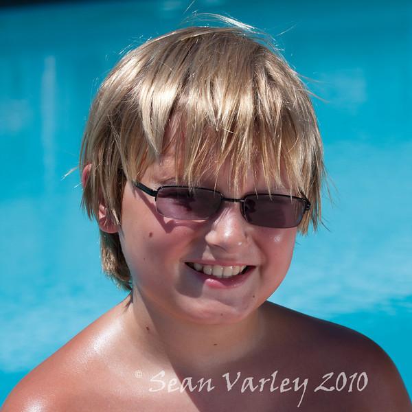 2010.07.14 FHCC Swim vs Arrowhead 0015