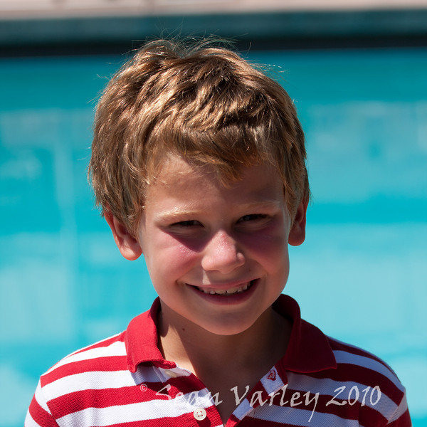 2010.07.14 FHCC Swim vs Arrowhead 0007