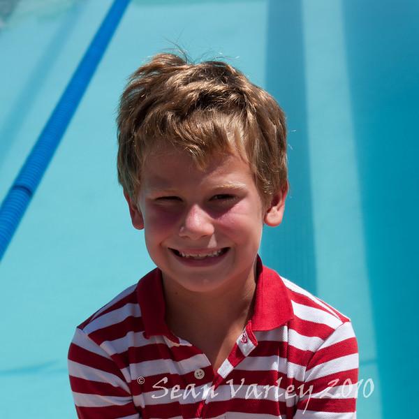 2010.07.14 FHCC Swim vs Arrowhead 0001