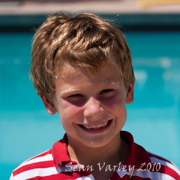2010.07.14 FHCC Swim vs Arrowhead 0006