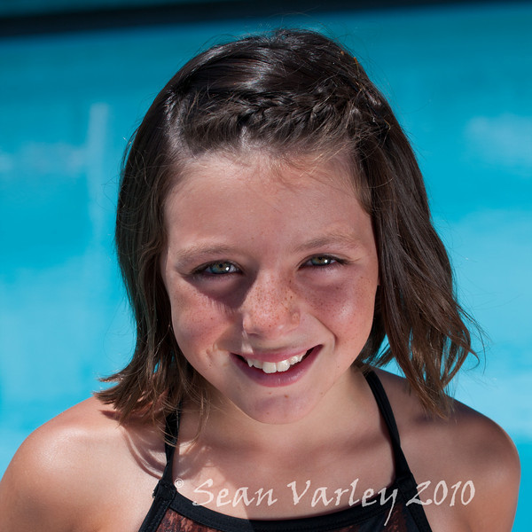 2010.07.14 FHCC Swim vs Arrowhead 0016