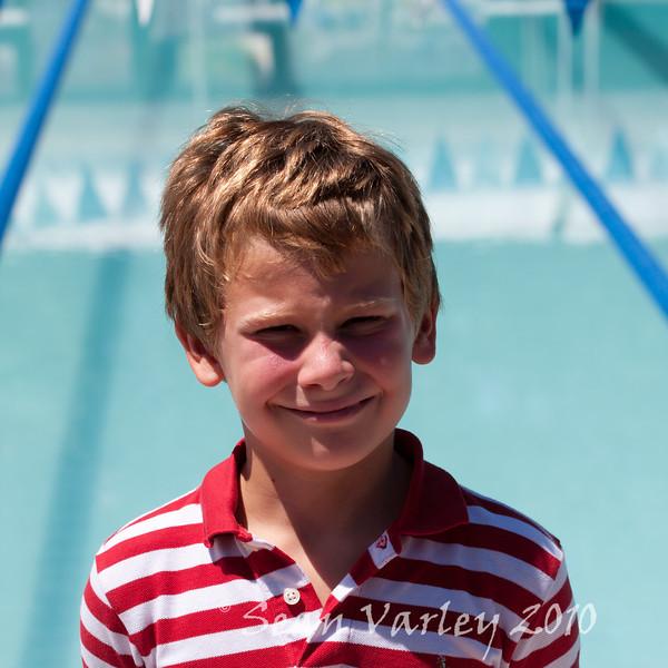 2010.07.14 FHCC Swim vs Arrowhead 0005