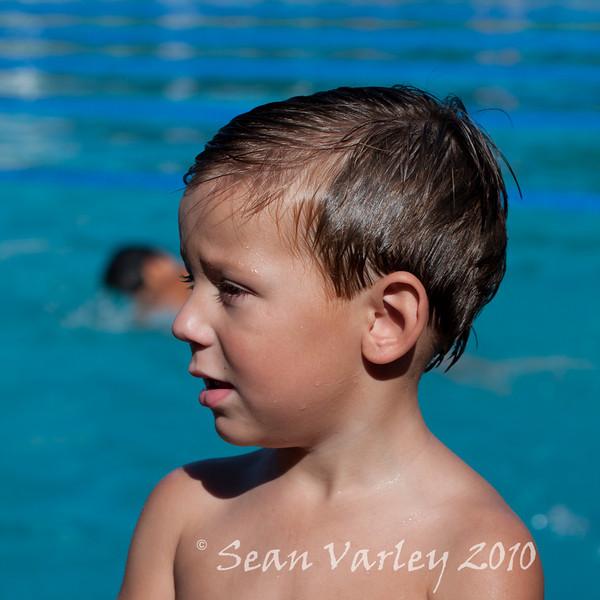 2010.07.14 FHCC Swim vs Arrowhead 0497