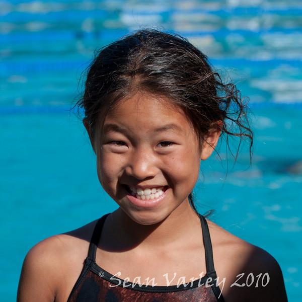 2010.07.14 FHCC Swim vs Arrowhead 0501