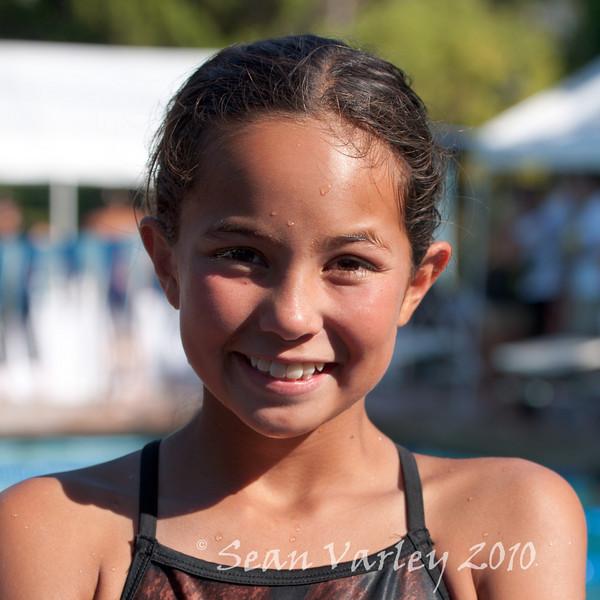 2010.07.14 FHCC Swim vs Arrowhead 0511