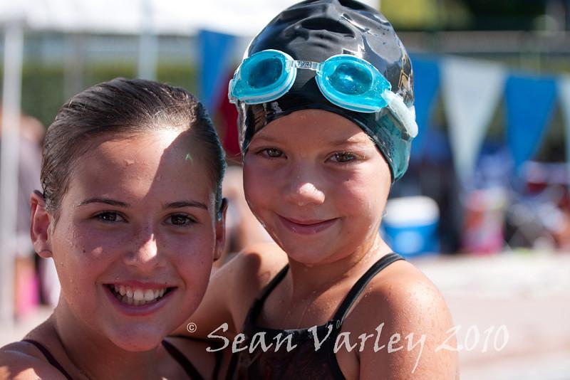 2010.07.14 FHCC Swim vs Arrowhead 0403