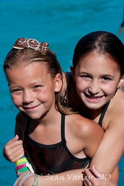 2010.07.14 FHCC Swim vs Arrowhead 0489