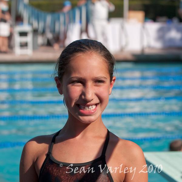 2010.07.14 FHCC Swim vs Arrowhead 0503