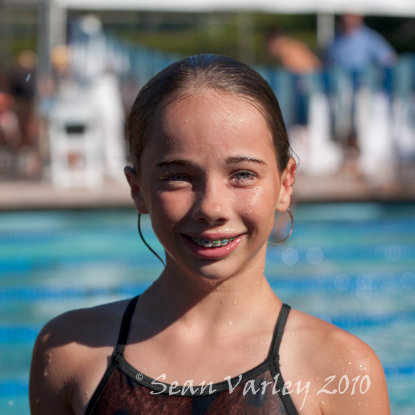 2010.07.14 FHCC Swim vs Arrowhead 0510