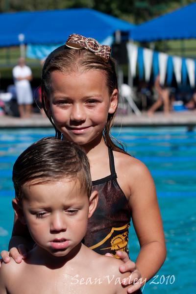 2010.07.14 FHCC Swim vs Arrowhead 0494