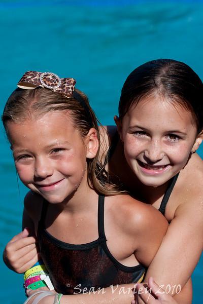 2010.07.14 FHCC Swim vs Arrowhead 0488