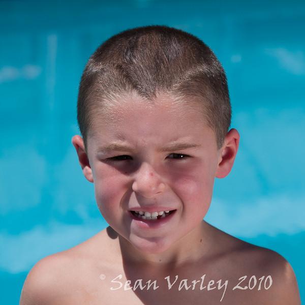 2010.07.14 FHCC Swim vs Arrowhead 0018