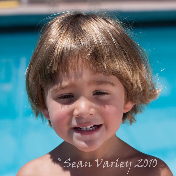 2010.07.14 FHCC Swim vs Arrowhead 0020