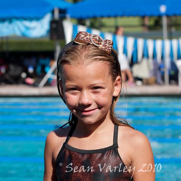 2010.07.14 FHCC Swim vs Arrowhead 0495