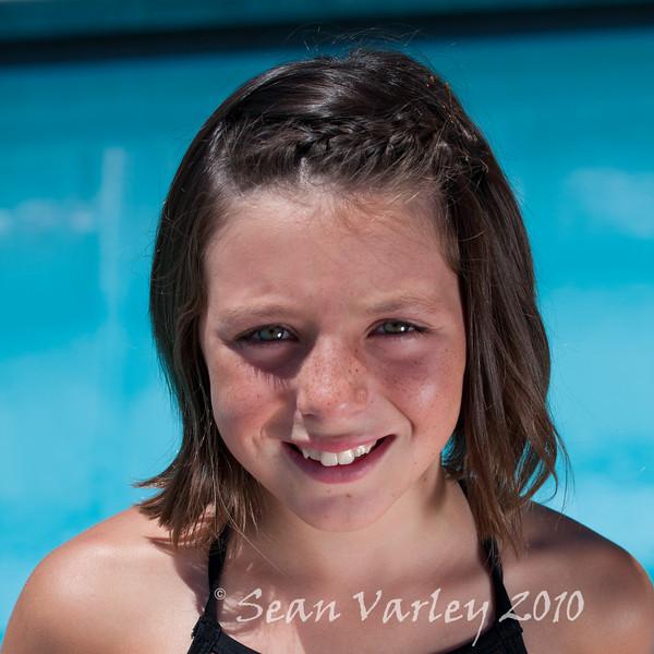 2010.07.14 FHCC Swim vs Arrowhead 0017