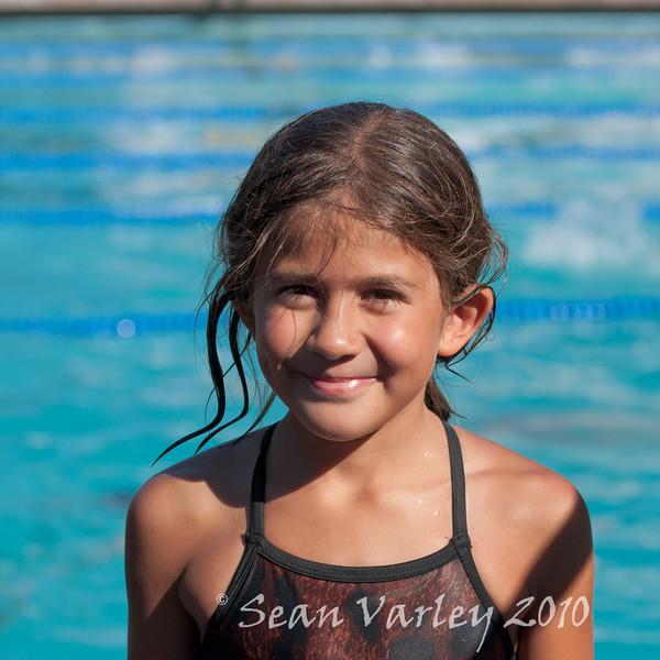 2010.07.14 FHCC Swim vs Arrowhead 0502