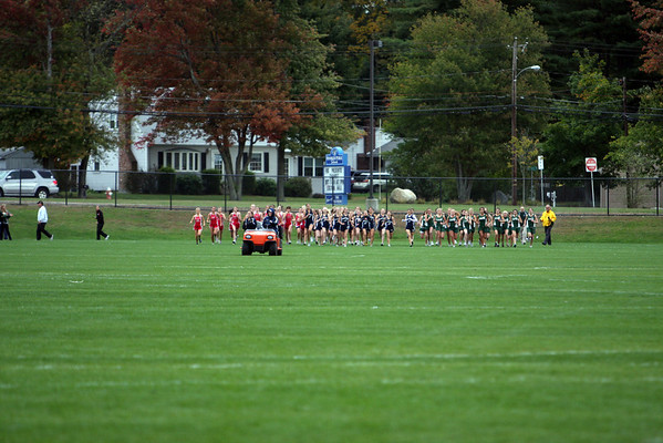 v. Canton and N. Attleboro 10/1//09