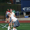 FHS Field Hockey 2008-9 : 25 galleries with 1045 photos