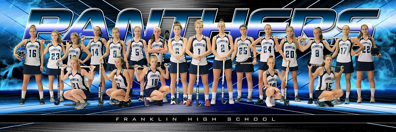 FHS Field Hockey 2016-2017