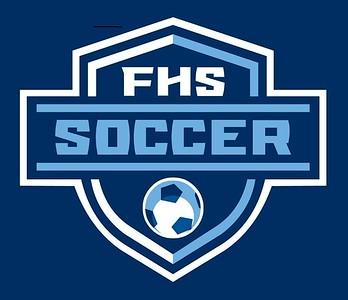 FHS Soccer 2015