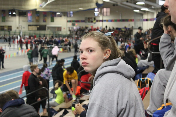 MSTCA Coaches Invitational 1-28-2018
